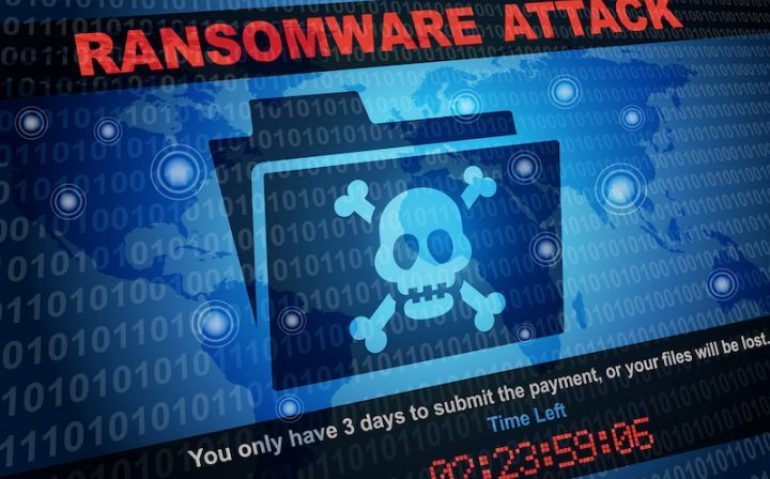 Ransomware-720x461